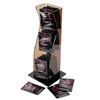 Sensuva - ON Arousal Oil for Her Original Tower Sexshop Eroware -  Sexspeeltjes