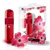 B3 Onye | Fleur (Red) Sexshop Eroware -  Sexspeeltjes