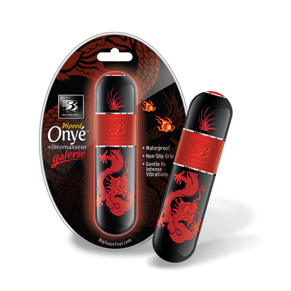 B3 Onye | Galerie (Dragon) Online Sexshop Eroware Sexshop Sexspeeltjes