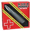 Emergency Mini Vibrator Sexshop Eroware -  Sexartikelen