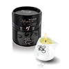Plaisirs Secrets - Massage Candle Chocolate Sexshop Eroware -  Sexartikelen