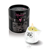 Plaisirs Secrets - Massage Candle Bubble Gum Sexshop Eroware -  Sexartikelen
