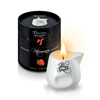Plaisirs Secrets - Massage Candle Strawberry Sexshop Eroware -  Sexartikelen
