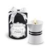 Petits Joujoux - Massage Candle Paris 190 gram Sexshop Eroware -  Sexartikelen