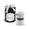 Petits Joujoux - Massage Candle London 190 gram Sexshop Eroware -  Sexspeeltjes