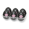 Tenga - Egg Lovers (6 Pieces) Sexshop Eroware -  Sexartikelen