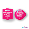 PicoBong - Coconut & Vanilla Massage Oil Candle  Sexshop Eroware -  Sexartikelen