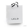 Lelo - Papieren Tas Sexshop Eroware -  Sexartikelen