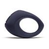 Laid - C.1 Clitoral Vibrator Black Sexshop Eroware -  Sexspeeltjes