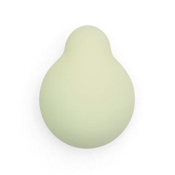 Iroha by Tenga - Midori Clitorale Vibrator Groen Online Sexshop Eroware Sexshop Sexspeeltjes