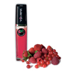 Voulez-Vous... - Light Gloss Red Fruits Sexshop Eroware -  Sexartikelen