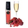 Voulez-Vous... - Light Gloss Strawberry Champagne Sexshop Eroware -  Sexspeeltjes