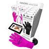 Fukuoku - Five Finger Display Sexshop Eroware -  Sexartikelen