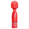 Bodywand - Mini Wand Massager Love Edition Red Sexshop Eroware -  Sexspeeltjes
