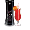 Voulez-Vous... - Stimulating Gel Sex on the Beach Sexshop Eroware -  Sexartikelen