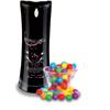 Voulez-Vous... - Stimulating Gel Bubblegum Sexshop Eroware -  Sexartikelen