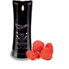 Voulez-Vous... - Stimulating Gel Tagada Berry Sexshop Eroware -  Sexartikelen