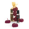 Extase Sensuel - Naughty Kit Silk Nights Sexshop Eroware -  Sexspeeltjes