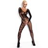 Obsessive - Bodystocking F210 S/M/L Sexshop Eroware -  Sexspeeltjes