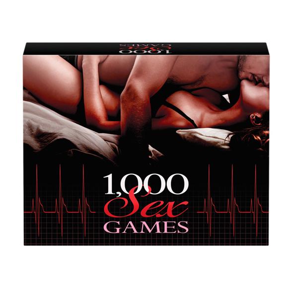 Kheper Games - 1000 Sex Games Online Sexshop Eroware Sexshop Sexspeeltjes