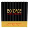 Kheper Games - Bondage Seductions Sexshop Eroware -  Sexspeeltjes