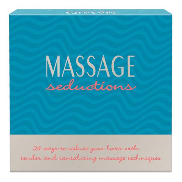 Kheper Games - Massage Seductions Online Sexshop Eroware Sexshop Sexspeeltjes