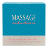 Kheper Games - Massage Seductions Sexshop Eroware -  Sexspeeltjes