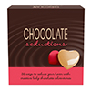 Kheper Games - Chocolate Seductions Sexshop Eroware -  Sexspeeltjes