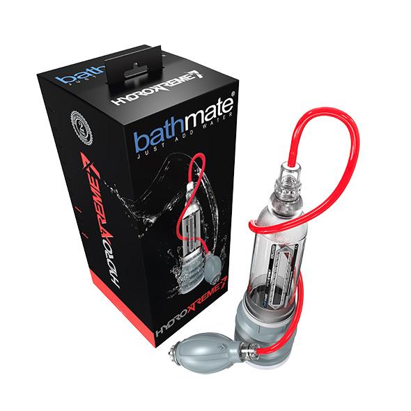 Bathmate - Hydromax X30 Xtreme