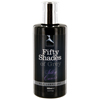 Fifty Shades of Grey - Silky Caress Lubricant Sexshop Eroware -  Sexspeeltjes