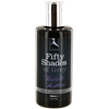 Fifty Shades of Grey - Aqua Lubricant Sexshop Eroware -  Sexartikelen