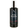 Fifty Shades of Grey - Pleasure Gel for Her Sexshop Eroware -  Sexartikelen