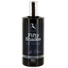 Fifty Shades of Grey - At Ease Anaal Glijmiddel 100 ml Sexshop Eroware -  Sexartikelen