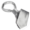 Fifty Shades of Grey - Christian Grey's Tie Sexshop Eroware -  Sexartikelen