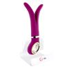 Fun Toys - Gvibe 2 Acrylic Display Stand Sexshop Eroware -  Sexartikelen