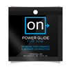 Sensuva - ON Power Glide Single Use Packet Sexshop Eroware -  Sexspeeltjes