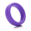 Tantus - Super Soft C-Ring Purple Sexshop Eroware -  Sexartikelen