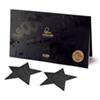 Bijoux Indiscrets - Flash Star Black Sexshop Eroware -  Sexspeeltjes