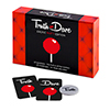Truth or Dare Erotic Party Edition (EN) Sexshop Eroware -  Sexartikelen