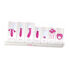 Lovelife by OhMiBod - Acrylic Display Sexshop Eroware -  Sexspeeltjes