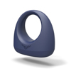 Magic Motion - Dante Smart Wearable Ring Sexshop Eroware -  Sexspeeltjes