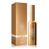 YESforLOV - Fragrance Rejouissance 100 ml Sexshop Eroware -  Sexartikelen