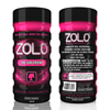 Zolo - The Girlfriend Cup Sexshop Eroware -  Sexartikelen