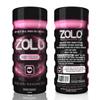 Zolo - Deep Throat Cup Sexshop Eroware -  Sexspeeltjes