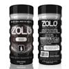Zolo - Glide Cup Sexshop Eroware -  Sexartikelen