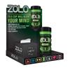 Zolo - Paper Tissue Display Sexshop Eroware -  Sexartikelen