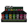 Zolo - Cup Counter Top 28 Pieces Display Sexshop Eroware -  Sexspeeltjes