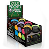 Zolo - Pocket Pool 12 Pieces Display Sexshop Eroware -  Sexartikelen