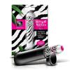 B3 Onye | Kenya Petite (Zebra/Pink) Sexshop Eroware -  Sexspeeltjes