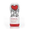 Tenga - Keith Haring Original Vacuum Cup Sexshop Eroware -  Sexartikelen